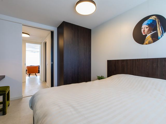 Te huur: Appartement Rotterdam Weena
