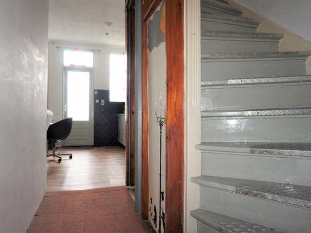 Te huur: Appartement Rotterdam Buffelstraat