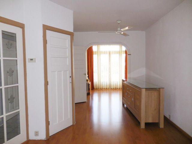 For rent: Apartment Den Haag Vier Heemskinderenstraat