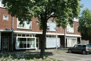 Te huur: Kamer Eindhoven Resedastraat