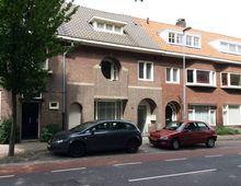 Apartment Tongelresestraat in Eindhoven