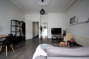 Te huur: Appartement Zwolle Eendrachtstraat