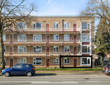 Appartement Burgemeester Norbruislaan in Utrecht