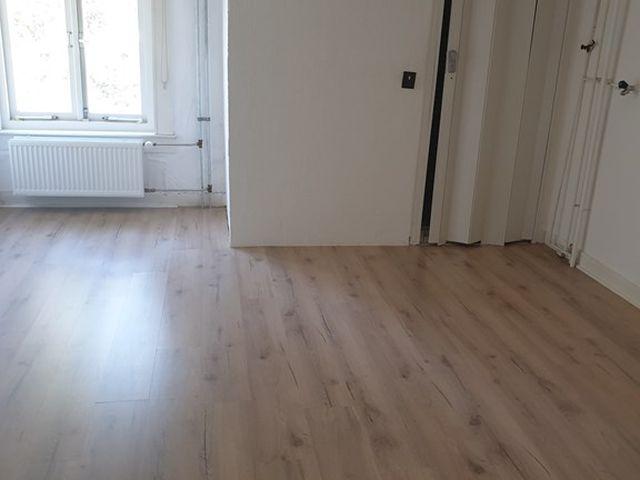 For rent: Apartment Arnhem Spijkerstraat