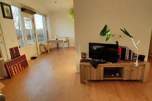 Te huur: Appartement Utrecht Cantondreef