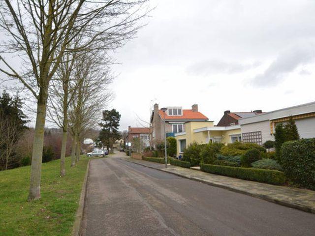 Te huur: Huurwoning Valkenburg (LB) van Peltstraat