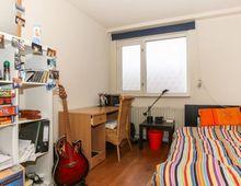 Room Slotpoort in Capelle aan den IJssel