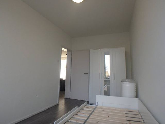 Te huur: Appartement Eindhoven Veldmaarschalk Montgomerylaan