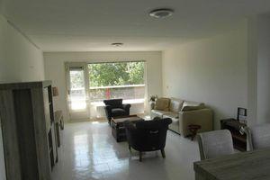 Te huur: Appartement Amstelveen Dr. Willem Dreesweg