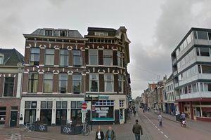 For rent: Apartment Leiden Steenstraat