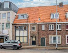 Huurwoning Aalsterweg in Eindhoven