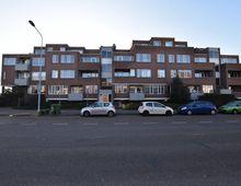 Appartement Kasteel Aldengoorstraat in Maastricht