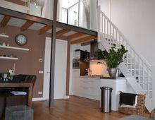 Apartment Brugsteeg in Utrecht