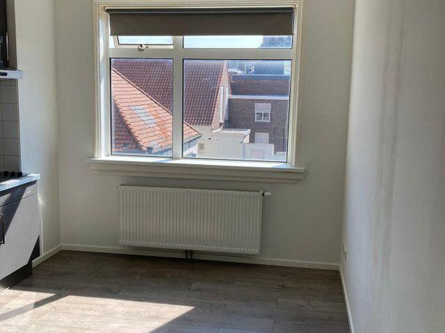 For rent: Apartment Eindhoven Hooghuisstraat