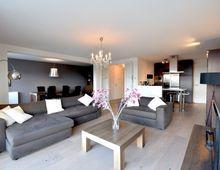 Apartment Afroditekade in Amsterdam