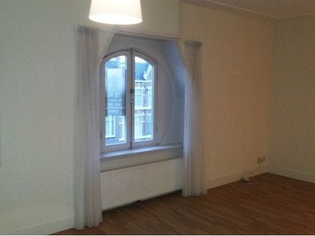 For rent: Apartment Den Haag Groot Hertoginnelaan