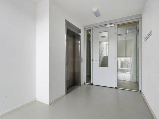 Te huur: Appartement Eindhoven Geldropseweg