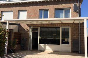 For rent: House Maastricht Monseigneur Poelsplein