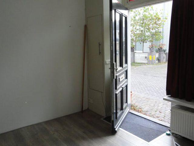 Te huur: Appartement Zwolle Hoogstraat