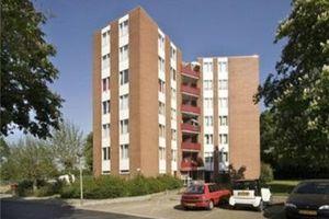 For rent: Apartment Eygelshoven Berghofstraat