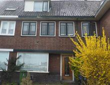 Kamer Wandelpad in Hilversum