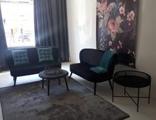 Appartement Prinses Margrietlaan in Rotterdam