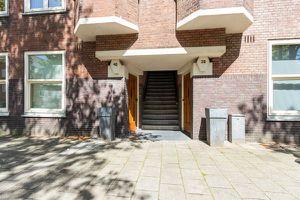 For rent: Apartment Amsterdam Deurloostraat