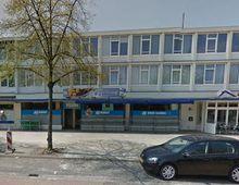 Appartement Sint Petrus Canisiuslaan in Eindhoven