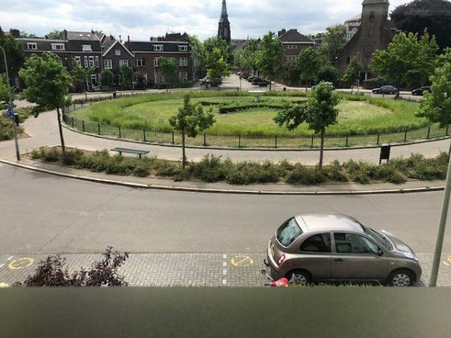 Te huur: Kamer Maastricht Sterreplein