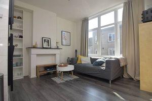 For rent: Studio Breda Vredenburchstraat