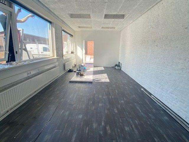 For rent: Apartment Hoogeveen Beukemastraat