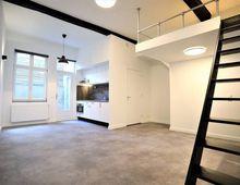 Studio Jodenstraat in Maastricht