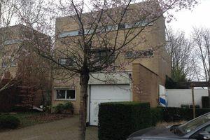 Te huur: Huurwoning Den Bosch Florencestraat