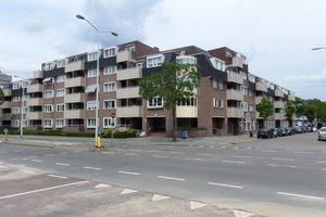 Te huur: Appartement Eindhoven P Czn Hooftlaan