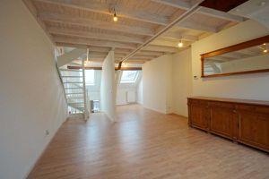 For rent: Apartment Tilburg Juliana van Stolbergstraat