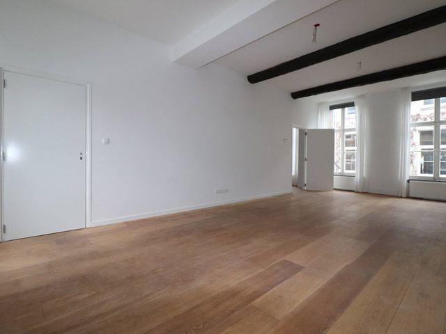 For rent: Apartment Maastricht Koestraat