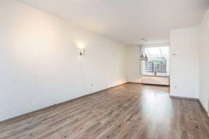 For rent: House Maastricht Stategaard