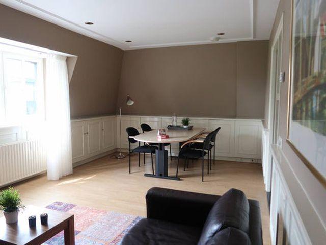 For rent: Apartment Nieuwegein Nedereindseweg