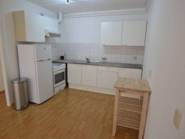 For rent: Apartment Maastricht Aubeldomein
