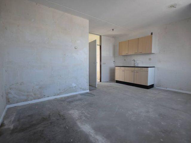 For rent: Apartment Kerkrade Drievogelstraat