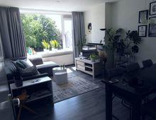 Apartment Bordineweg in Leeuwarden