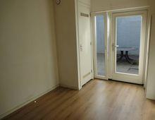 Appartement Schuitenberg in Roermond