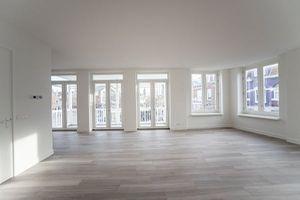 For rent: Apartment Zandvoort Kleine Krocht