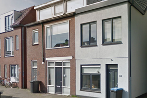 For rent: Room Enschede Hoogstraat