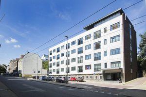 For rent: Apartment Arnhem Utrechtsestraat
