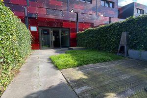 For rent: House Amsterdam Peter Martensstraat