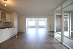 Te huur: Appartement Rotterdam Ernest Groosmanplein