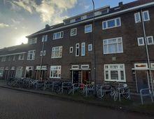 Room Geldersedam in Den Bosch