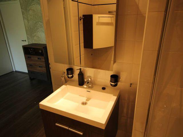 For rent: Apartment Capelle aan den IJssel Herman Gorterplaats