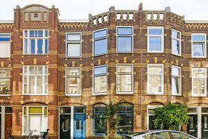 Te huur: Appartement Den Haag Voltastraat